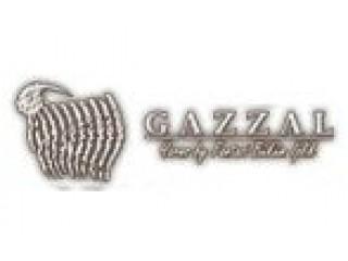 Новое поступление Gazzal Baby Wool и Wool XL
