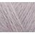 420 светло серый