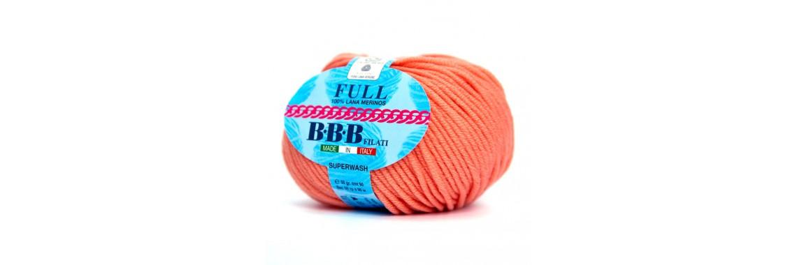 BBB FULL