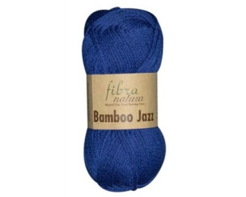 Пряжа Fibranatura Bamboo Jazz