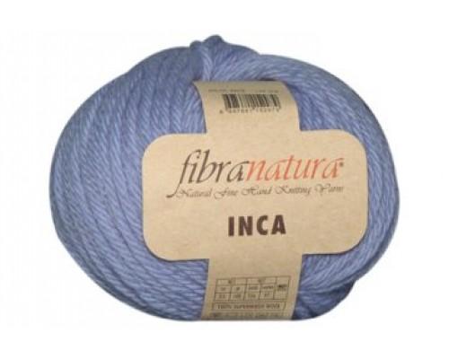 Пряжа Fibranatura Inca