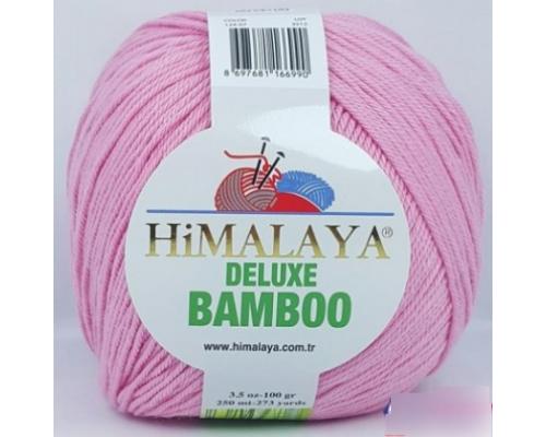 Пряжа Himalaya Delux Bamboo