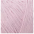 11638 бледно-розовый