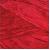 846 красный