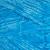 850 ярко голубой