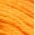 837 оранжевый