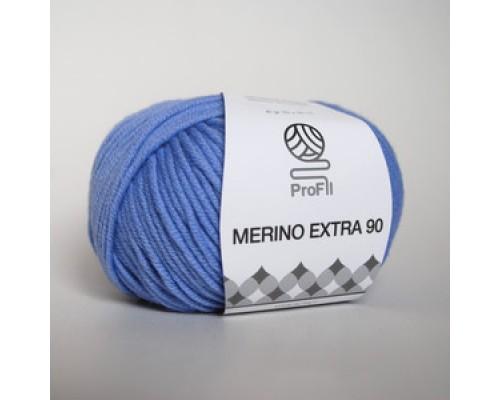 Пряжа BBB Filati Merino 90 (Италия)