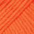 77 ярко-оранжевый