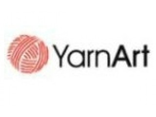 07/12/2017 Поступление пряжи YarnArt Dolce и Jeans